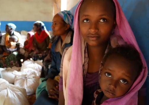 Ethiopia April 20150058