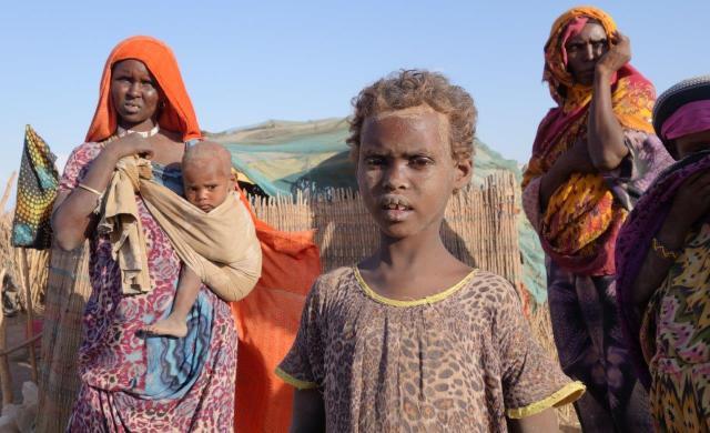 Somali22.jpg